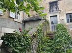 Vente Maison 3 pièces 68m² Saint-Marcel (36200) - Photo 12