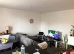 Vente Appartement 46m² Saint-Fons (69190) - Photo 3