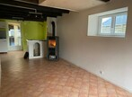 Renting House 4 rooms 56m² Quers (70200) - Photo 7