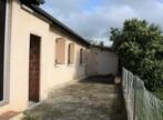 Sale House 7 rooms 160m² Gimont (32200) - Photo 2