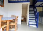 Vente Maison 3 pièces 30m² Les Mathes (17570) - Photo 7