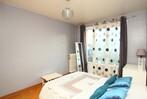 Vente Appartement 2 pièces 41m² Colombes (92700) - Photo 3