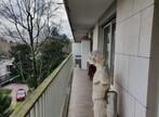 Vente Appartement 2 pièces 56m² Neuilly-sur-Seine (92200) - Photo 3