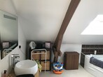 Vente Maison 4 pièces 115m² Bellerive-sur-Allier (03700) - Photo 9