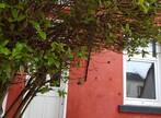 Vente Maison 3 pièces 54m² Le Havre (76600) - Photo 9