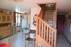 Vente Appartement 2 pièces 34m² Saint-Gervais-les-Bains (74170) - Photo 6