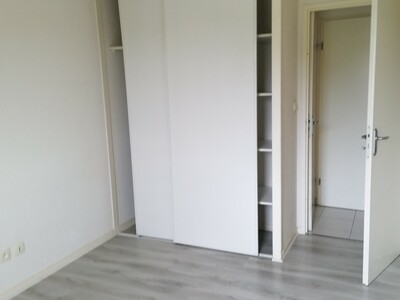 Location Appartement 3 pièces 53m² Dax (40100) - Photo 8