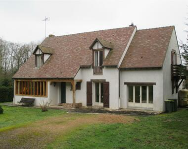 Sale House 7 rooms 200m² Mittainville (78125) - photo