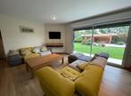 Sale House 7 rooms 150m² Gujan-Mestras (33470) - Photo 4