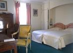 Vente Maison 10 pièces 310m² Vineuil-Saint-Firmin (60500) - Photo 8
