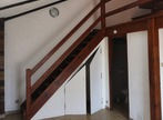 Location Appartement 1 pièce 28m² Istres (13800) - Photo 1