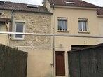 Vente Maison 3 pièces 56m² Viarmes - Photo 7