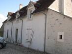 Location Maison 6 pièces 177m² La Pérouille (36350) - Photo 5
