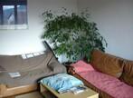 Location Appartement 2 pièces 52m² Grenoble (38000) - Photo 5
