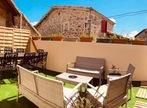 Vente Maison 300m² Annonay (07100) - Photo 16