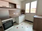 Location Appartement 2 pièces 53m² Saint-Étienne (42100) - Photo 12