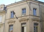 Vente Appartement 6 pièces 120m² Romans-sur-Isère (26100) - Photo 3