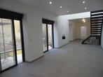 Vente Appartement 4 pièces 150m² Montélimar (26200) - Photo 4