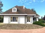 Vente Maison 8 pièces 191m² Roanne (42300) - Photo 2