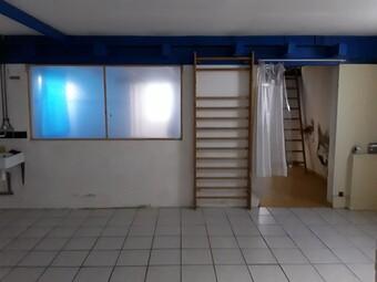 Vente Maison 3 pièces 95m² Cambo-les-Bains (64250) - photo 2