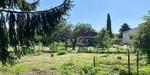 Vente Maison 6 pièces 93m² Tournon-sur-Rhône (07300) - Photo 2