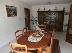 Sale House 113m² SAINT LOUP SUR SEMOUSE - Photo 3