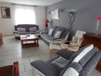 Vente Maison 6 pièces 152m² 5 KM EGREVILLE - Photo 8