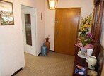 Location Appartement 4 pièces 84m² Rumilly (74150) - Photo 6
