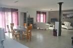 Vente Maison 247m² Charmes-sur-l'Herbasse (26260) - Photo 4