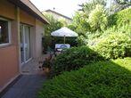 Sale House 8 rooms 195m² Agen (47000) - Photo 16