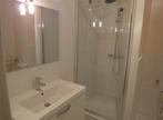 Location Appartement 1 pièce 30m² Puteaux (92800) - Photo 6
