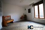 Vente Immeuble 4 pièces 66m² Chagny (71150) - Photo 4