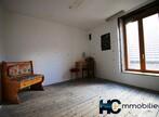 Vente Maison 4 pièces 86m² Chagny (71150) - Photo 4