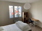 Location Appartement 1 pièce 62m² Grenoble (38000) - Photo 4