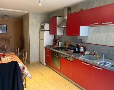 Vente Maison 4 pièces 95m² Randan (63310) - photo