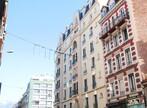 Vente Appartement 3 pièces 76m² Grenoble (38000) - Photo 6