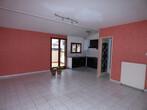 Sale Apartment 3 rooms 54m² Fontaine (38600) - Photo 3