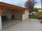 Vente Maison 7 pièces 250m² Bourgoin-Jallieu (38300) - Photo 7