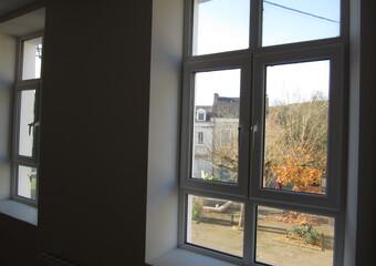 Location Appartement 3 pièces 73m² Argenton-sur-Creuse (36200) - Photo 1
