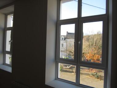 Location Appartement 3 pièces 73m² Argenton-sur-Creuse (36200) - photo