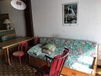 Vente Maison 10 pièces 300m² La Chapelle-en-Vercors (26420) - Photo 33