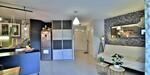 Vente Appartement 3 pièces 66m² Annemasse - Photo 5