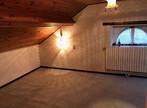 Vente Maison 6 pièces 145m² Saulx (70240) - Photo 13