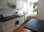 Vente Appartement 4 pièces 107m² Mulhouse (68100) - Photo 7