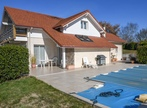 Sale House 5 rooms 164m² Champagnier (38800) - Photo 2