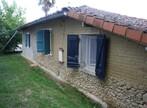 Vente Maison 5 pièces 108m² L'Isle-en-Dodon (31230) - Photo 9