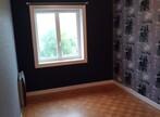 Vente Maison 151m² Thizy (69240) - Photo 10