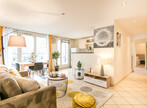 Vente Appartement 3 pièces 61m² Eybens (38320) - Photo 1