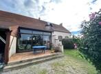 Vente Maison 5 pièces 157m² Montord (03500) - Photo 25