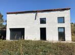 Vente Maison 4 pièces 120m² Ris (63290) - Photo 7